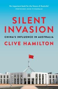 [해외]Silent Invasion