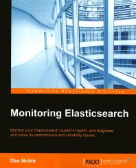 [보유]Monitoring Elasticsearch