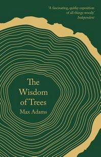 [해외]The Wisdom of Trees