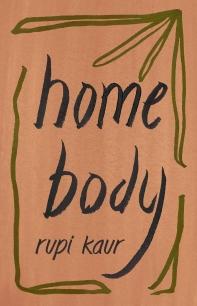 [해외]Home Body