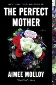 [해외]The Perfect Mother (Paperback)