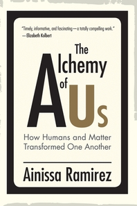 [해외]The Alchemy of Us