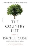 [해외]The Country Life (Paperback)