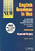 English Grammar in Use With Answers 2/E