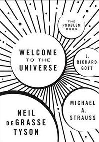 [해외]Welcome to the Universe (Hardcover)