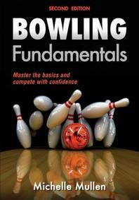 Bowling Fundamentals