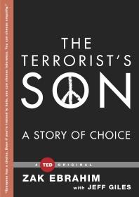 [보유]The Terrorist's Son