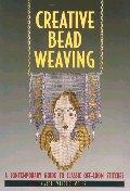 Creative Bead Weaving