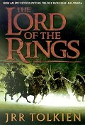 Lord of the Rings(합본)