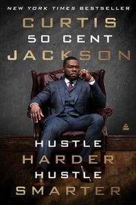 [해외]Hustle Harder, Hustle Smarter