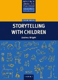 [해외]Resource Books for Teachers