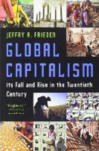 [해외]Global Capitalism