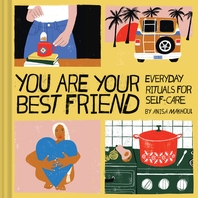[해외]You Are Your Best Friend