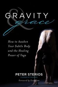 [해외]Gravity & Grace
