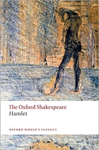 Hamlet (Oxford World Classics) (New Jacket)