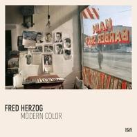 [해외]Fred Herzog