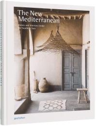 [해외]The New Mediterranean