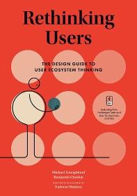 [해외]Rethinking Users
