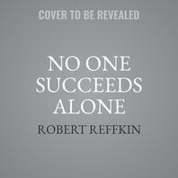 [해외]No One Succeeds Alone (Compact Disk)