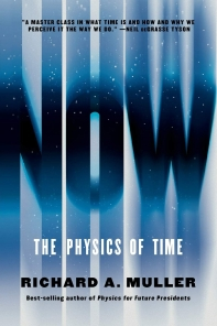 [보유]Now: The Physics of Time