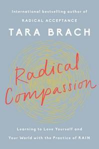 [해외]Radical Compassion