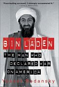 Bin Laden : The Man Who Declared War on America