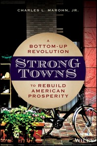 [해외]Strong Towns