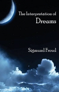 [해외]The Interpretation of Dreams (Paperback)