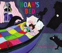 [해외]Noah's Bed