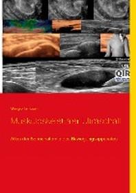 Muskuloskelettaler Ultraschall