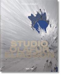 [해외]Studio Olafur Eliasson. an Encyclopedia