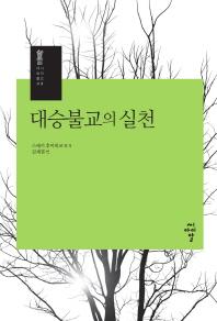 대승불교의 실천(대승불교 시리즈 3)(양장본 HardCover)