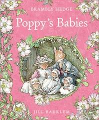 [해외]Poppy's Babies