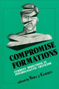 Compromise Formations
