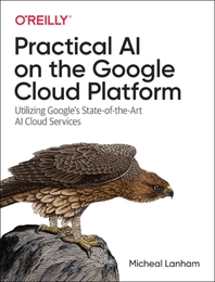 [해외]Practical AI on the Google Cloud Platform