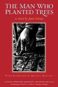 [보유]The Man Who Planted Trees (Anniversary) (20TH ed.)