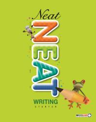 NEAT Writing Starter(Neat) Teacher's Book