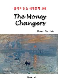 The Money Changers (영어로 읽는 세계문학 288)