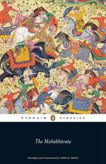 [해외]The Mahabharata