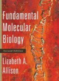 Fundamental Molecular Biology