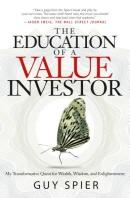 [해외]The Education of a Value Investor