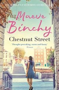 [보유]Chestnut Street