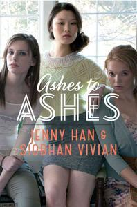 [해외]Ashes to Ashes (Hardcover)
