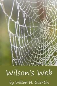 Wilson's Web