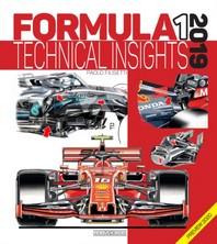 Formula 1 2019