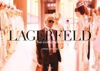 [해외]Lagerfeld
