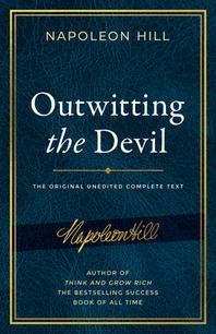 [해외]Outwitting the Devil