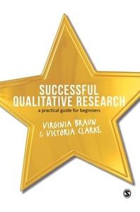 Successful Qualitative Research