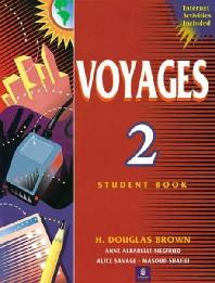 Voyages 2 Student's Book