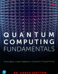 Quantum Computing Fundamentals